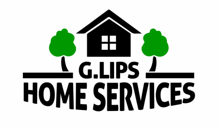 G. Lips Home Services